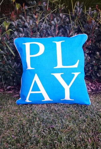 Cushion_Play_blue