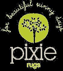 Pixie Rugs