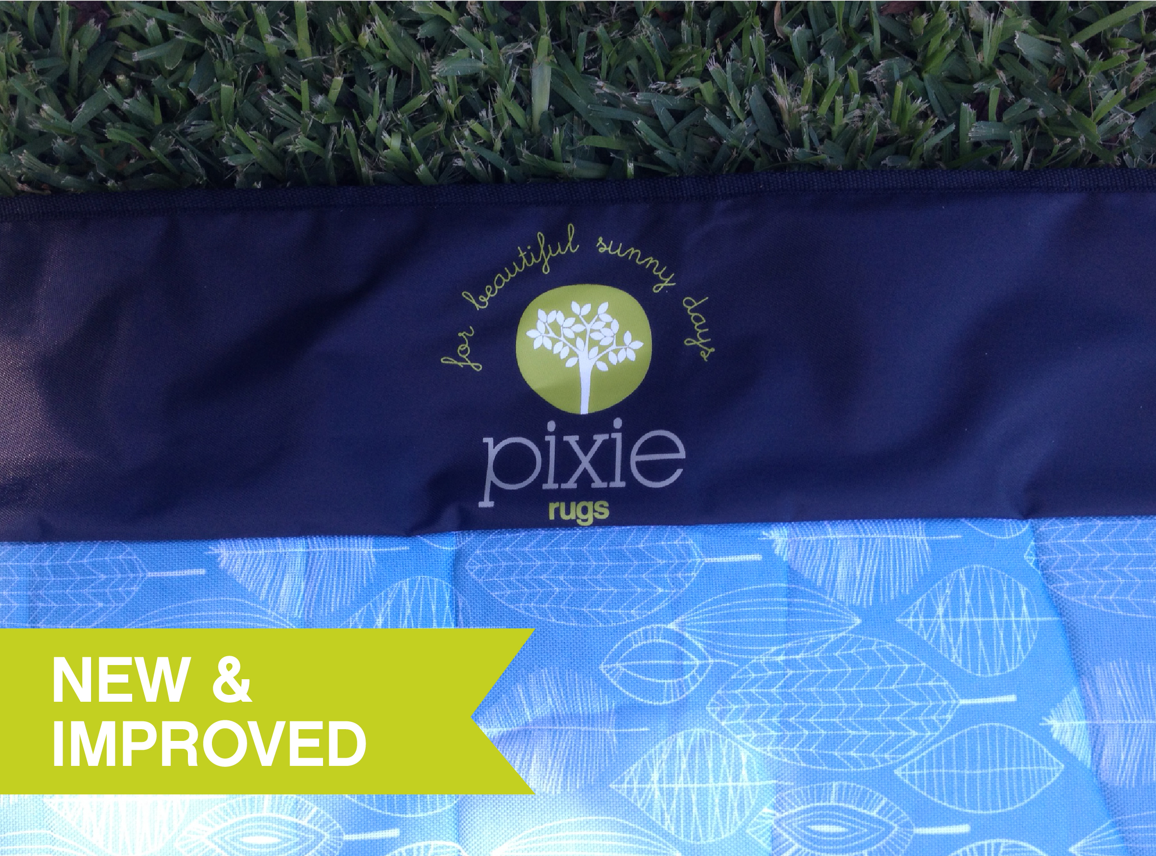 Pixie Rugs, what's in store….