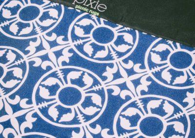 Blue-Mosaic-1-2