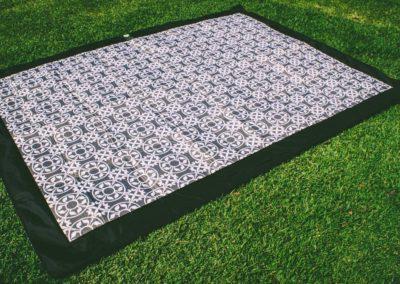 Teal-Mosaic-1-2